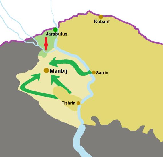 2016-08-25-1472133528-3262598-SyriancivilwarHiResMap_of_Manbij_offensive_2016.png