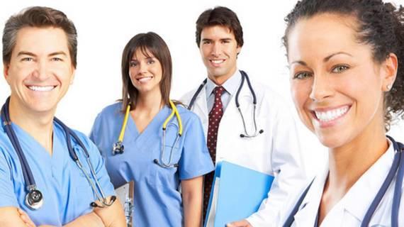 2016-08-25-1472133796-6919066-health.jpg