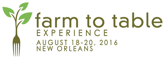 2016-08-25-1472145013-177965-ExperienceLogo2016.jpg