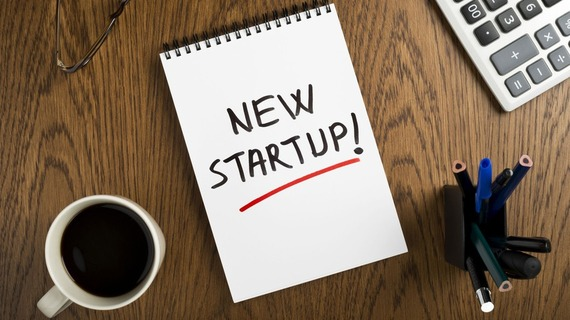 2016-08-25-1472145609-6217096-startup2.jpg