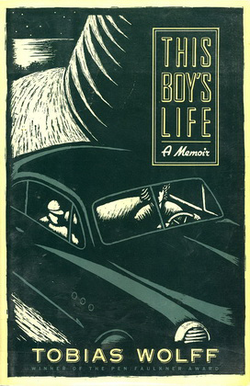 2016-08-25-1472150508-3787846-TobiasWolff_ThisBoysLife.png