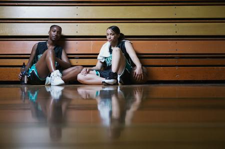 2016-08-25-1472154514-8119706-basketballgirlswaitingtoplay.jpg