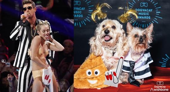2016-08-26-1472170525-8436472-MileyRobinThickeDogvacayWishbone.jpg
