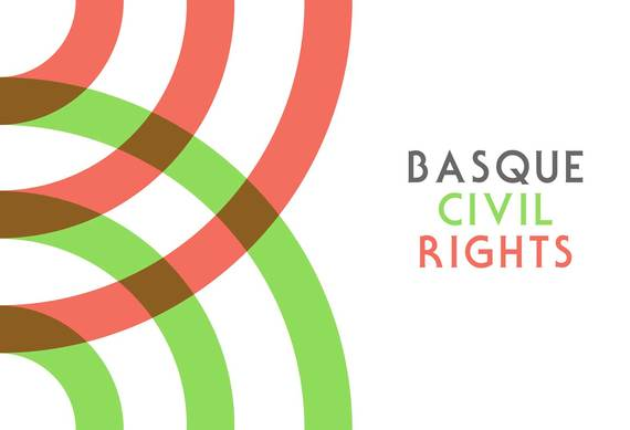 2016-08-26-1472227784-744420-basquecivilrightshorizontal1.jpg