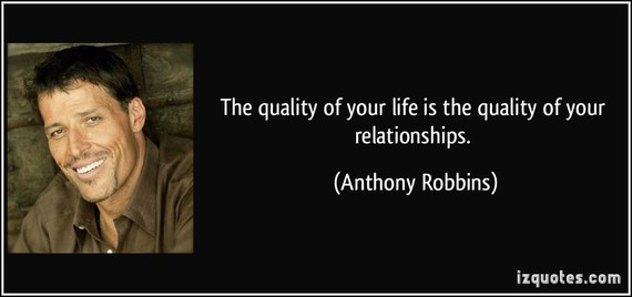 2016-08-26-1472240665-5186082-relationshipsquote.jpg