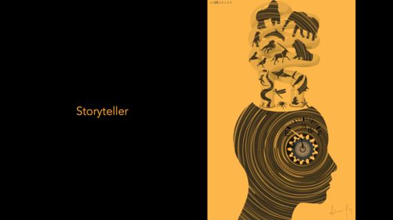2016-08-26-1472252755-5685288-StorytellerRecordOfEnergyEvolutionAsherJay.png