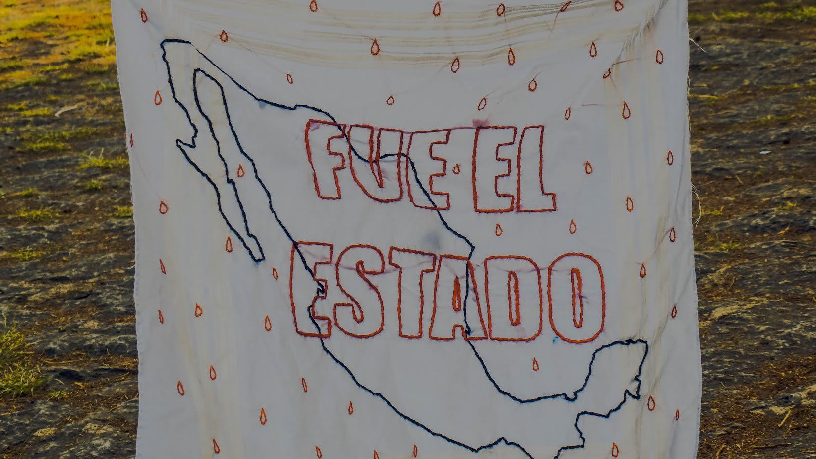 2016-08-27-1472302853-2075265-mexico.jpg