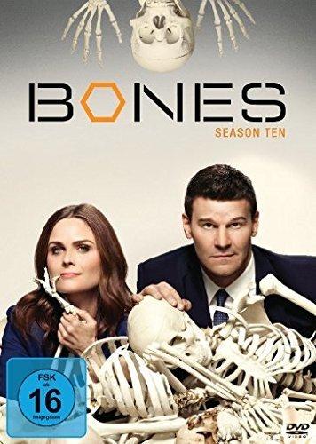 2016-08-27-1472313919-336244-BonesStaffel10.jpg