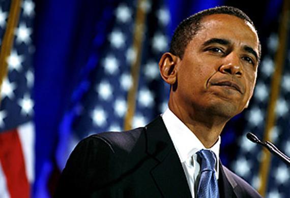 2016-08-27-1472317428-4602998-ObamaPhiladelphia2008.jpg