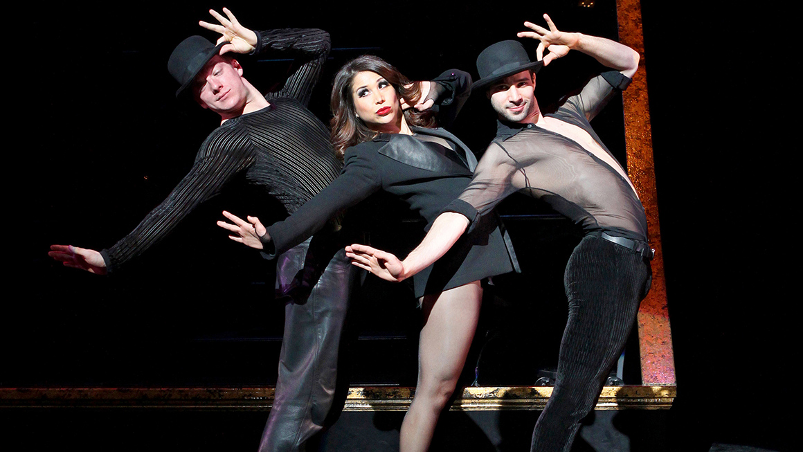 Cheap Chicago Tickets – Chicago Broadway discounts at up to 50% off regular Broadway ticket price. BroadwayBox offers Chicago discount tickets directly from the shows' producers.