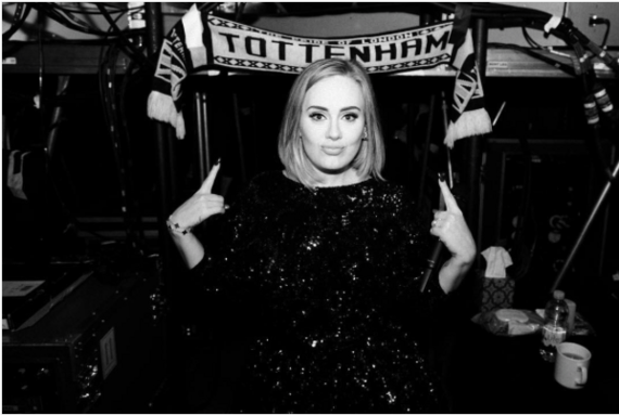 2016-08-28-1472359697-479121-Adele.png