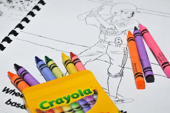 2016-08-28-1472398543-1722-crayonsandcoloringbookclipart1.jpg