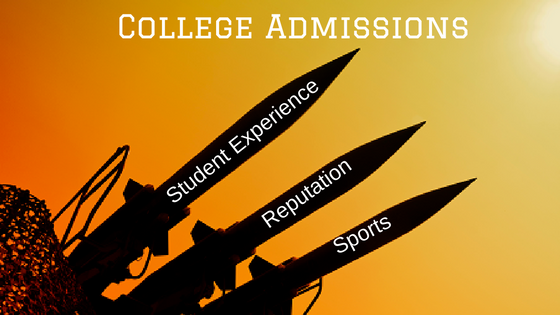 2016-08-28-1472416641-6742705-CollegeAdmissions.png