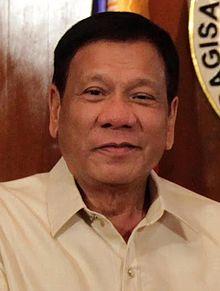 Philippine President Rodrigo Duterte sparks outrage by calling God