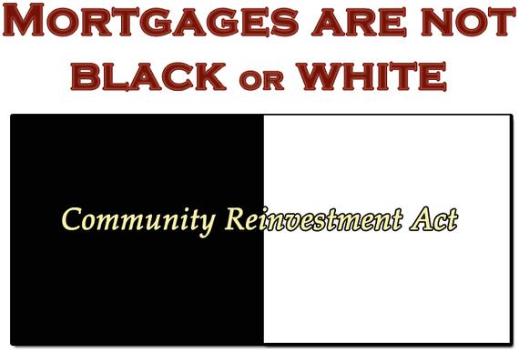 2016-08-29-1472437586-2209553-mortgagesnotblackorwhite1.jpg