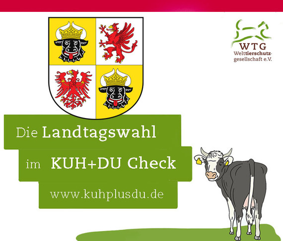 2016-08-29-1472478692-8407742-landtagswahlenmilchkuhhaltungsverordnung.jpg