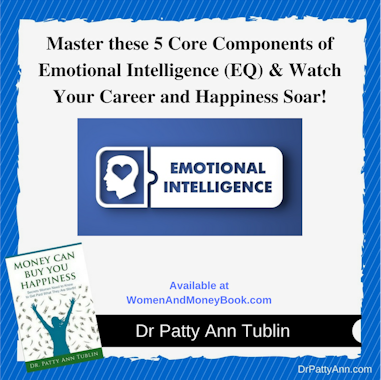 2016-08-29-1472489589-2781229-5_Core_Components_Emotional_Intelligence2.png