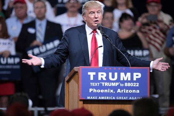 2016-08-29-1472495975-1845380-Trump.jpg