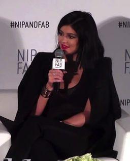 2016-08-29-1472500213-1758801-Kylie_Jenner_for_Nip__Fab.jpg