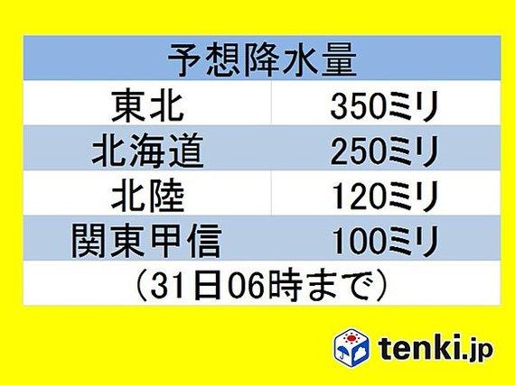 2016-08-29-1472506982-3908591-largetenki2.jpg