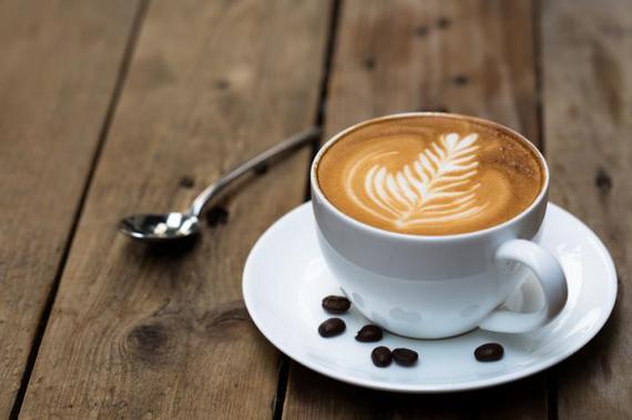 2016-08-29-1472508913-2332547-coffee.jpg