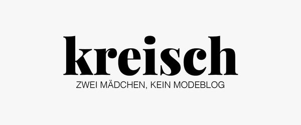 2016-08-30-1472565441-4299500-kreischBanner.jpeg