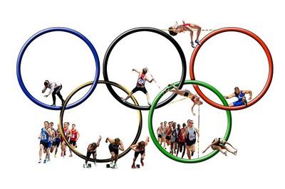 2016-08-30-1472566705-5234093-olympics.jpg
