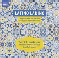 2016-08-30-1472568979-9662281-LatinoLadinoSongsofExilePassionFromSpain.jpg
