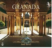 2016-08-30-1472569171-4592347-Granada10131526.jpg