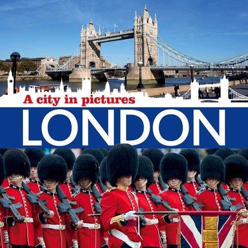 2016-08-30-1472571075-9697218-LondonAcityinpictures.jpg
