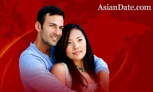 Internationale dating seite