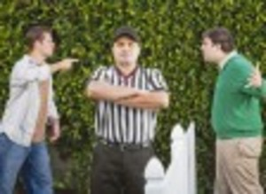 Buyer Beware! HOA's Deny Your First Amendment Rights | HuffPost