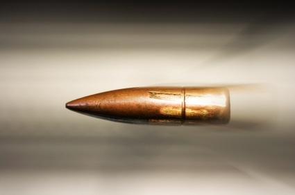 2016-08-31-1472652006-430501-speeding_bullet.jpg