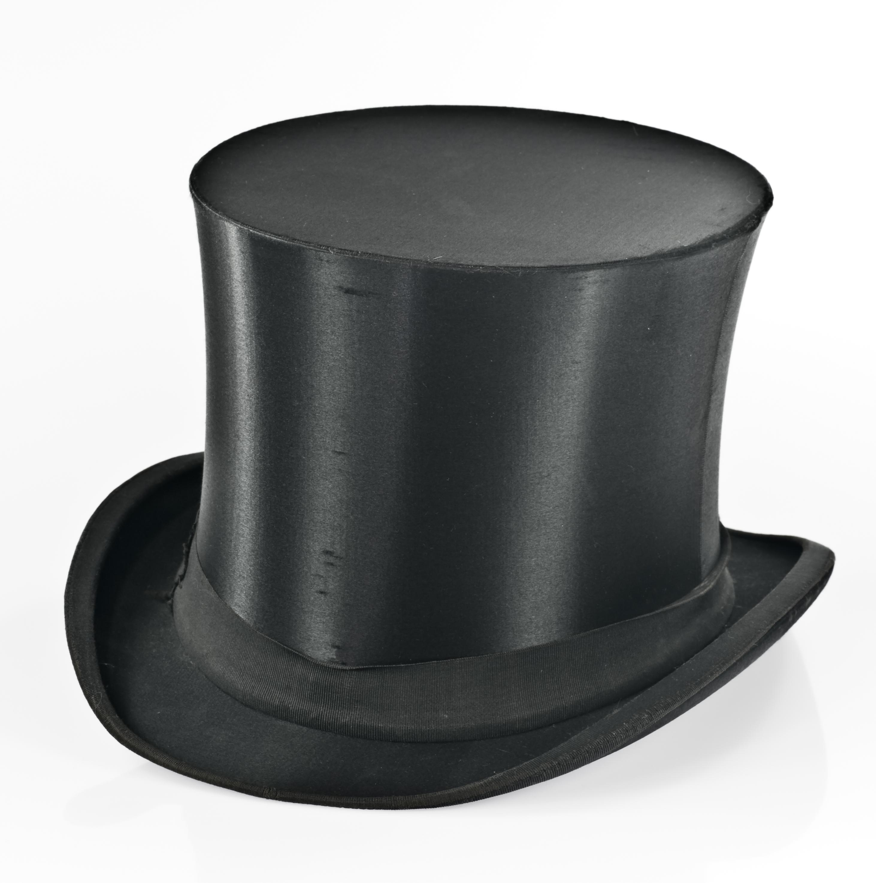 how to make black hat hack faster