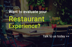 2016-08-31-1472666208-3309254-restaurant2.jpg