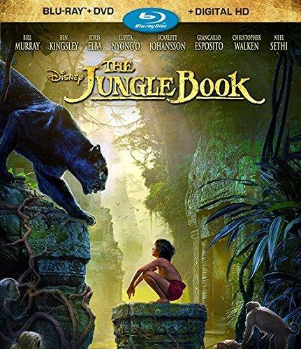 2016-08-31-1472666881-2550653-TheJungleBook.DVD.jpg