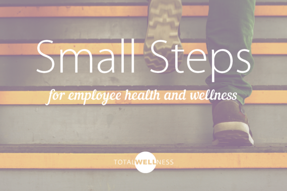 2016-08-31-1472667999-4868287-SmallSteps.png
