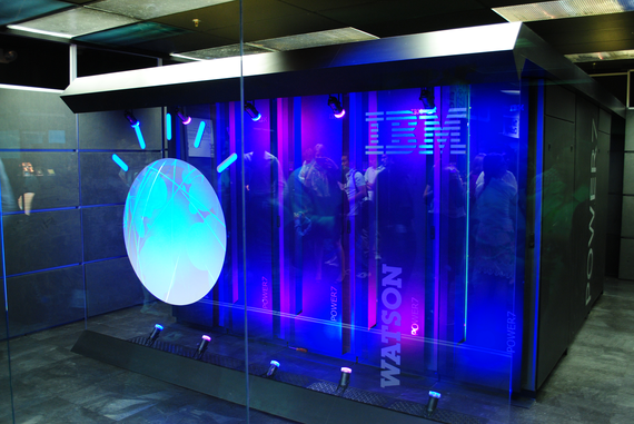 2016-08-31-1472671152-3729822-IBM_Watson.PNG