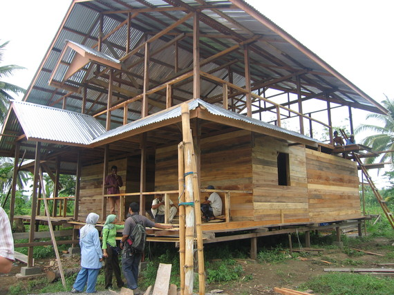 2016-08-31-1472672149-4136068-AcehIndonesia2.JPG