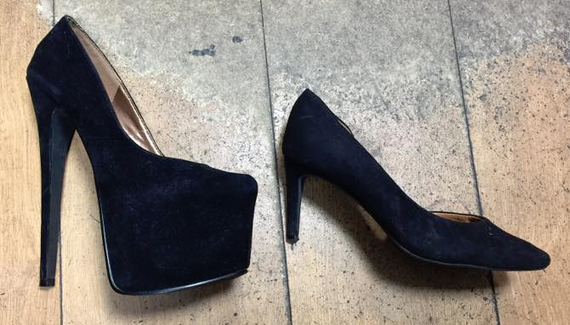 2016-09-01-1472731594-8152837-Shoes.jpg