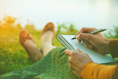 The Best Writing Advice Changes Everything