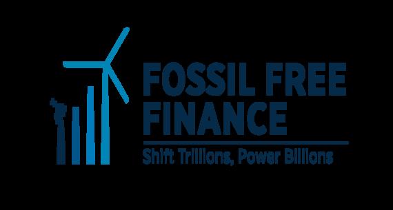 2016-09-01-1472749685-9123110-FossilFreeFinance_Logo_Color2.png