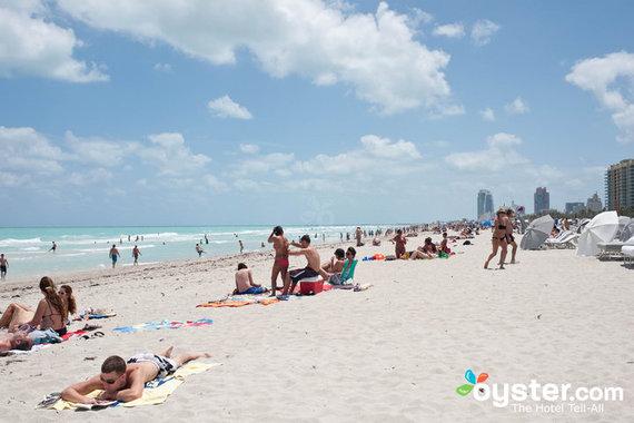 2016-09-01-1472751855-9420972-beachdelanohotelv196820720.jpg