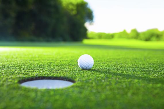 2016-09-01-1472753391-9710139-Golfball.jpg