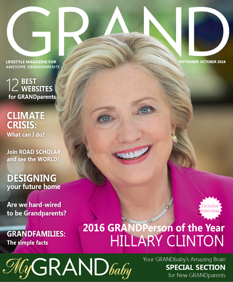 2016-09-01-1472755500-9941341-normalQuality_Cover_Grand_SeptOct_2016_VA.jpg