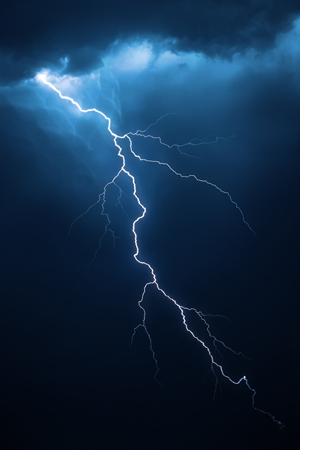2016-09-01-1472759502-1912576-lightning_310.jpg
