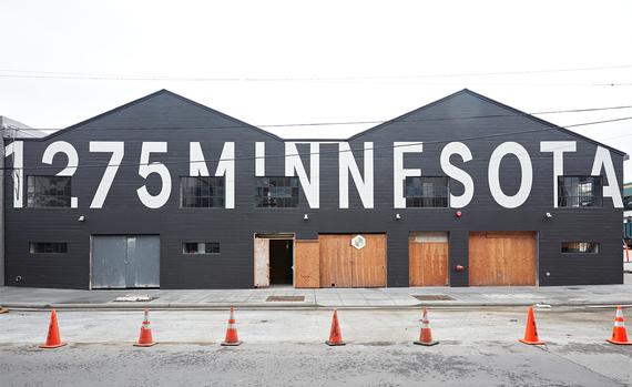 2016-09-01-1472767486-2274092-CULTUREWhatsHot_MinnesotaStreetProject.jpg
