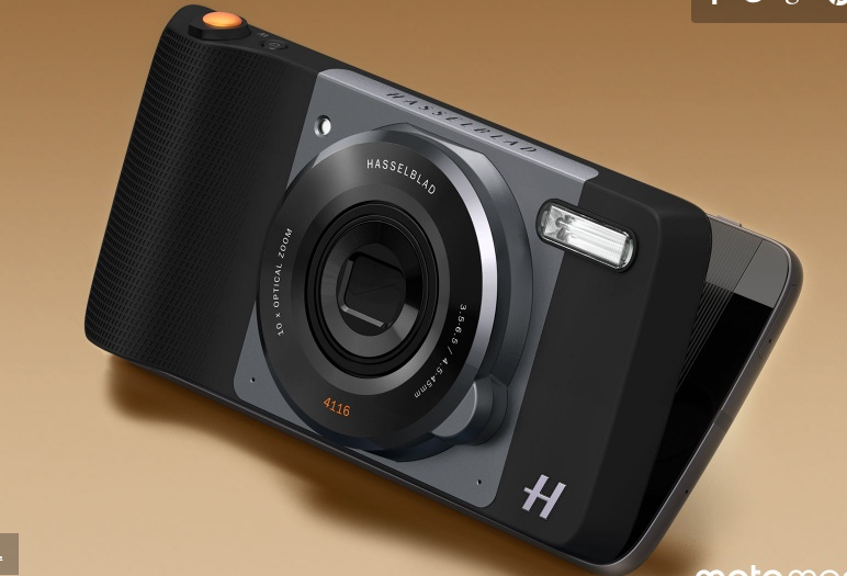 Hasselblad team up with 10x zoom phone camera the huffington post