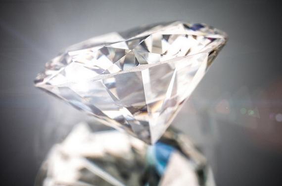2016-09-02-1472820239-5240979-Amsterdam_Diamond_Polishing_Costers_Diamonds_Masterclass_2.jpg