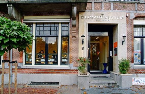 2016-09-02-1472820612-7165928-Amsterdam_Diamond_Polishing_Costers_Diamonds_Masterclass_4_Diamond_Museum.jpg